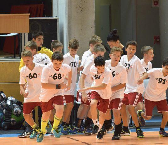 eto naptár Felnőtt | Budaörs Handball eto naptár